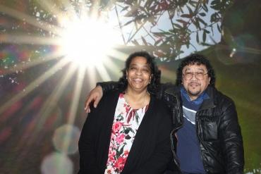 Thomas & Gisela Roga